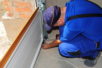 Master Garage Door Service Chantilly, VA 571-325-0003